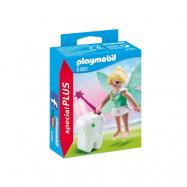 Playmobil, Fairies - Tandfe