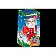 Playmobil, Christmas - Jultomte XXL