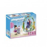 Playmobil City Life 5489, Prova kläder