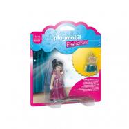 Playmobil City Life 6881, Fashion Girl - Fest