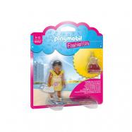 Playmobil, Fashion Girl - Sommar