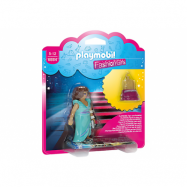 Playmobil, Fashion Girl - Soiree