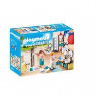 Playmobil City Life - Badrum 9268