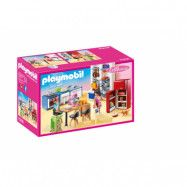 Playmobil Dollhouse 70206 Kök
