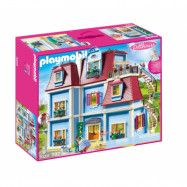 Playmobil Dollhouse 70205 Stort dockhus