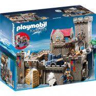 Playmobil, Knights - 6000, Lejonriddarnas slott