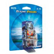 Playmobil, Knights - Drakriddare