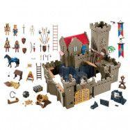 Playmobil Knights - Lejonriddarnas slott 6000