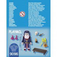 Playmobil Special Plus - Alkemist med trolldrycker 9096