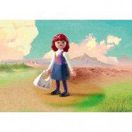 Playmobil - Spirit - Maricela