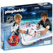 Playmobil Sports&Action - NHL Arena 5068
