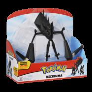 OVG - PROXY APS Pokémon, Legendary Figure - Necrozma 30 cm