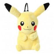 Pokemon Pikachu Ryggsäck