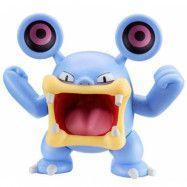 Pokémon Figure Battle Loudred