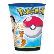 Pokémon Souvenirmugg