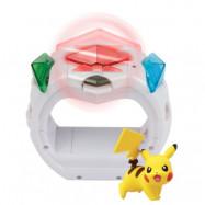 Pokémon - Z-ring