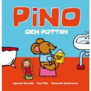 Pino&Pottan