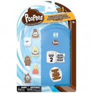 Poopeez Port-a-Potty