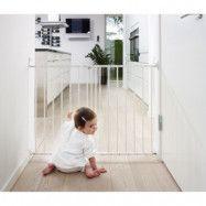 BabyDan MultiDan Säkerhetsgrind