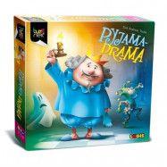Pyjama-Drama Spel