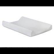 Jollein, Skötbäddsöverdrag 50x70 cm vit