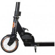 STIGA - Track 120-S Scooter (Svart)