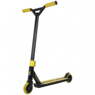 Stiga - Trick Scooter TX Advance (Gul)