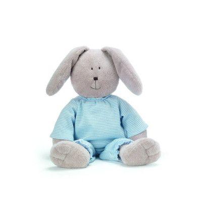 Teddykompaniet Alf Kanin