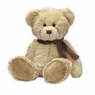 Teddykompaniet Nalle Eddie 34 cm