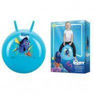 Disney Hitta Doris, Hoppboll 50 cm