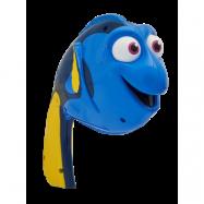 StorOchLiten Disney Hitta Doris, Let's speak whale