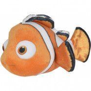 Simba Disney Hitta Doris, Nemo 25 cm