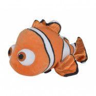 Simba Disney Hitta Doris, Nemo 50 cm