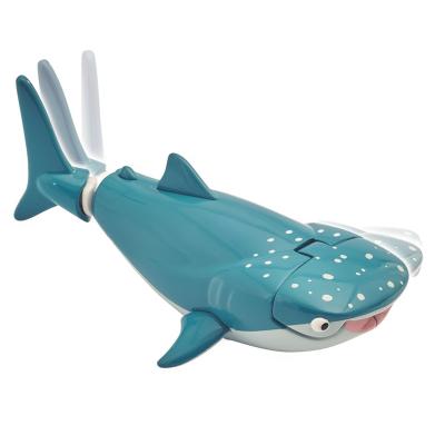 StorOchLiten Disney Hitta Doris, SwiggleFish Destiny