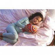 Disney Hitta Doris, Viskande Nemo Gosedjur