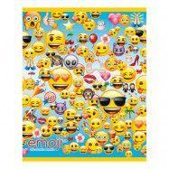 Emoji Kalaspåsar - 8-pack