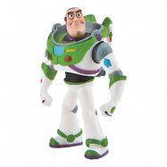 Tårtfigur Disney Buzz Lightyear