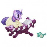 Hasbro My Little Pony, Twilight Sparkle
