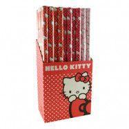 Hello Kitty Presentpapper