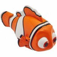 Hitta Doris - Swigglefiskar (Nemo)