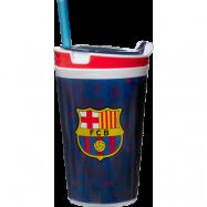Snackeez, FC Barcelona