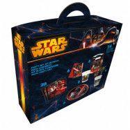 Star Wars, Classic Kalasbox 54 delar