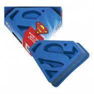Superman Bakform