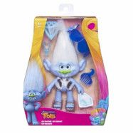 Trolls - Fashion Doll (Guy Diamond)