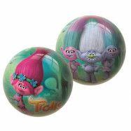 Trolls - Plastboll 23 cm