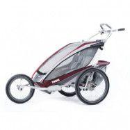 Thule Chariot CX2 Jog Kit