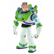 Disney - Toy Story Buzz Lightyear 9 cm