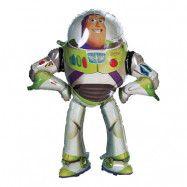 Folieballong Buzz Lightyear Airwalker