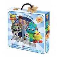Kärnan Disney Toy Story 4 Pussel 30-bitar