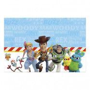 Plastduk Toy Story 4